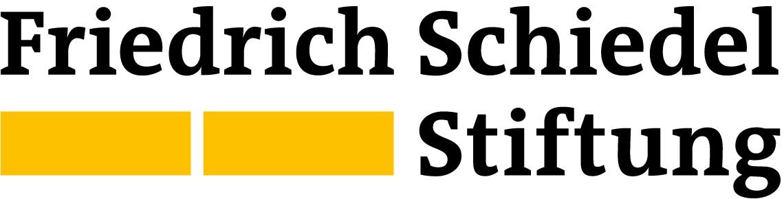 Friedrich Schiedel-Stiftung